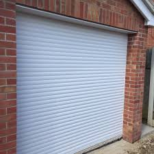 Electric Garage Door Manvel