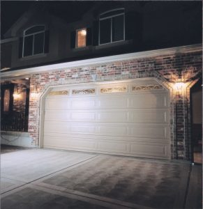 Residential Garage Doors Repair Manvel