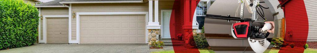 Garage Door Company Manvel
